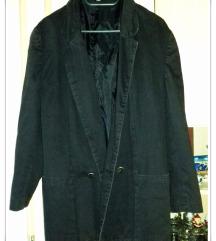 női molett kabát átmeneti