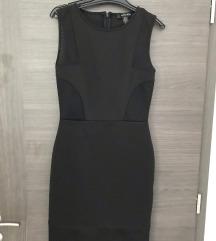 Amisu alkalmi ruha eladó