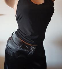 Elegáns nadrág és szoknya M-L