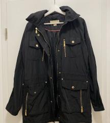 Michael Kors Kabát