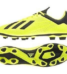 Adidas stoplis cipő