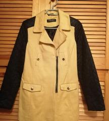 Dorothy Perkins kabát 38-as méret