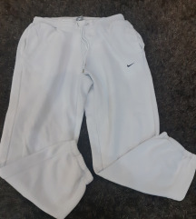 Nike ff melegítő nadrág