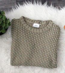 Bonprix pulóver 🌿