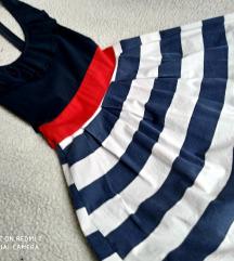 Matróz ruha