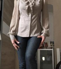 Guarapo bluz