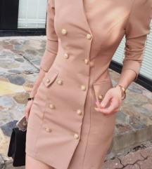 Csajos blézer ruha kabát új 🎀