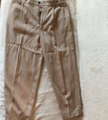 Zara nadrág L-es méret