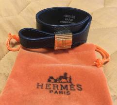 Hermes replika karkötő