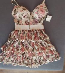 Fodros ruha