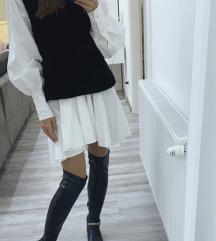 Zara combcsizma