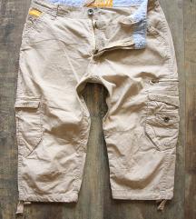 Újszerű ' Superdry ' férfi halász nadrág, 34-es