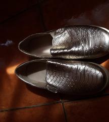 Arany cipő 36-os