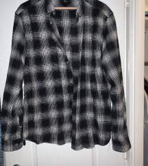 H&M-es férfi ing