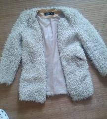 Szőrmés kabát 7f1e7cfd11