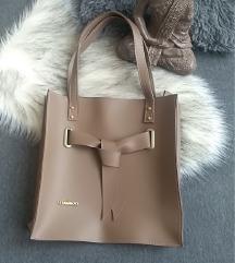 Csodás táska