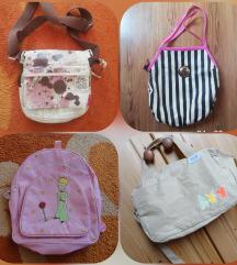 Újszerű csajos kis táskák