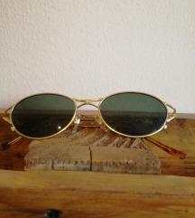 HIBÁTLAN vintage pici lencsés napszemüveg