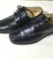 Long Xiang férfi cipő
