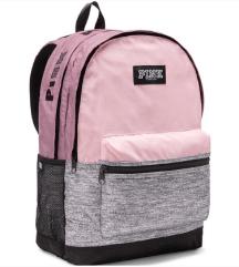 Victoria's secret PINK hátizsák