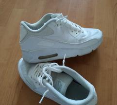 Nike Air Max cipő