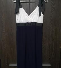 NAFNAF nyári ruha