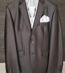 4f6e812050 Vásárolj, adj el, cserélj ruhákat, kiegészítőket és kozmetikumokat a ...