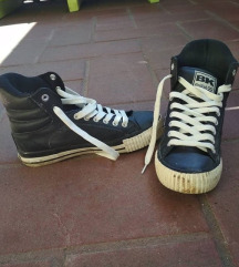 British Knights cipő