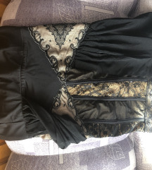Sugarbird ruha