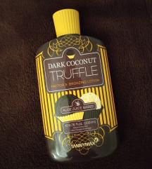 Szolikrém Dark Coconut Truffle ÚJ!