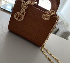Dior táska