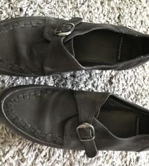 VAGABOND platform cipő