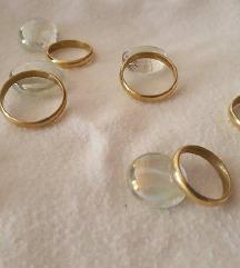 Egyedi gyűrűk rendelésre