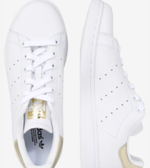 Adidas Originals Stan Smith cipő