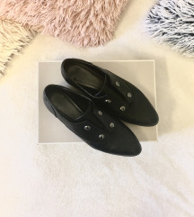 TAMARIS őszi cipő