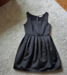 S méretű little black dress