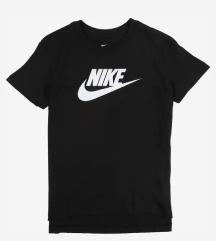 Nike póló Címkés