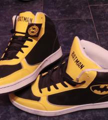 DC Comics Batman Cipő