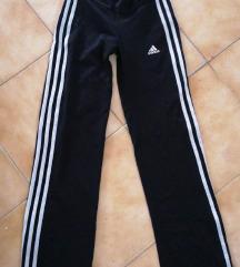 Adidas edzős naci
