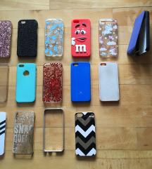 Iphone 5/5s/5se telefontokok
