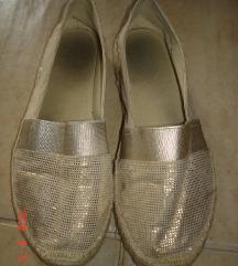 NIke cipő 35,5, Veszprém gardrobcsere.hu