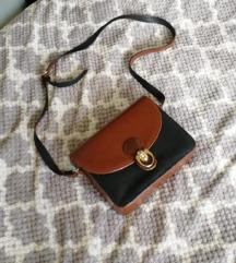 Vintage táska ('restaurált')