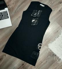 Miss sixty ablakos ruha