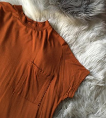 Primark basic ruha