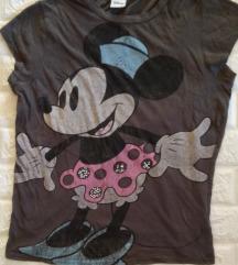 Disneys laza póló