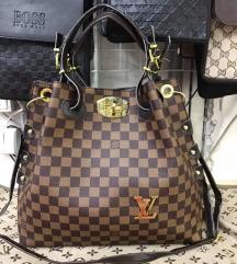 Luois Vuitton táska