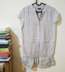 amisu hosszított ing S-M