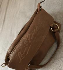 Török replica táskák