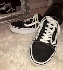 Vans cipő