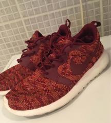 Sportcipő sneakers 38-as